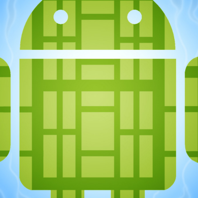 Xposed Modules to Install Right Now on Lollipop