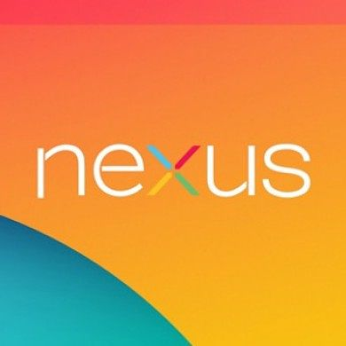 OTA Updates for Nexus 7 and Nexus 7 (2013) Mobile