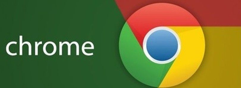 Chrome OS Will Soon get Android-like Notification Badges