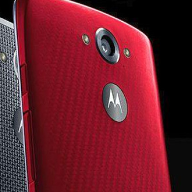 Motorola DROID Turbo Bootloader Finally Unlockable with SunShine 3.2 Beta