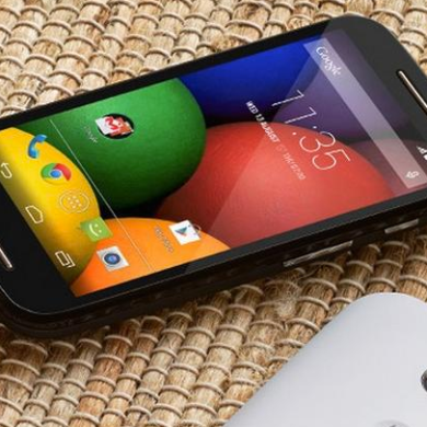 Best Bang-for-the-Buck Phone You Can Get Today?