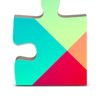 Google Play Services 6.7.74 APK Download