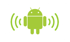 DHCP Accelerator for Android