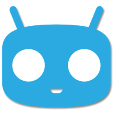 Just Where Is Cyanogen Taking Us?