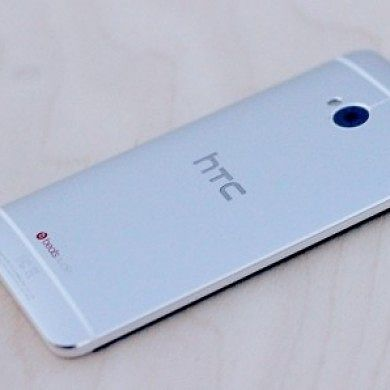 HTC One M7: Only GPE Will Get 5.1 – April Release