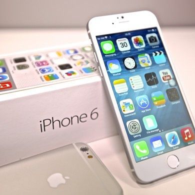 Be Honest: Have You Ever Considered Switching to iPhone?