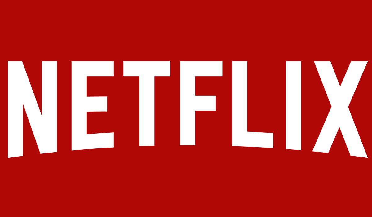 Posts for Netflix -- XDA Developers