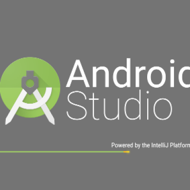 Android Studio 1.1 RC Pushed to Beta Channel