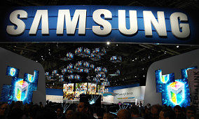 CSC Feature Expert for Samsung Devices