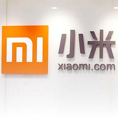 Xiaomi Sold Over 10 Million Phones in September 2017