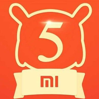 Xiaomi Announces Redmi 2A and More for 5th Anniversary