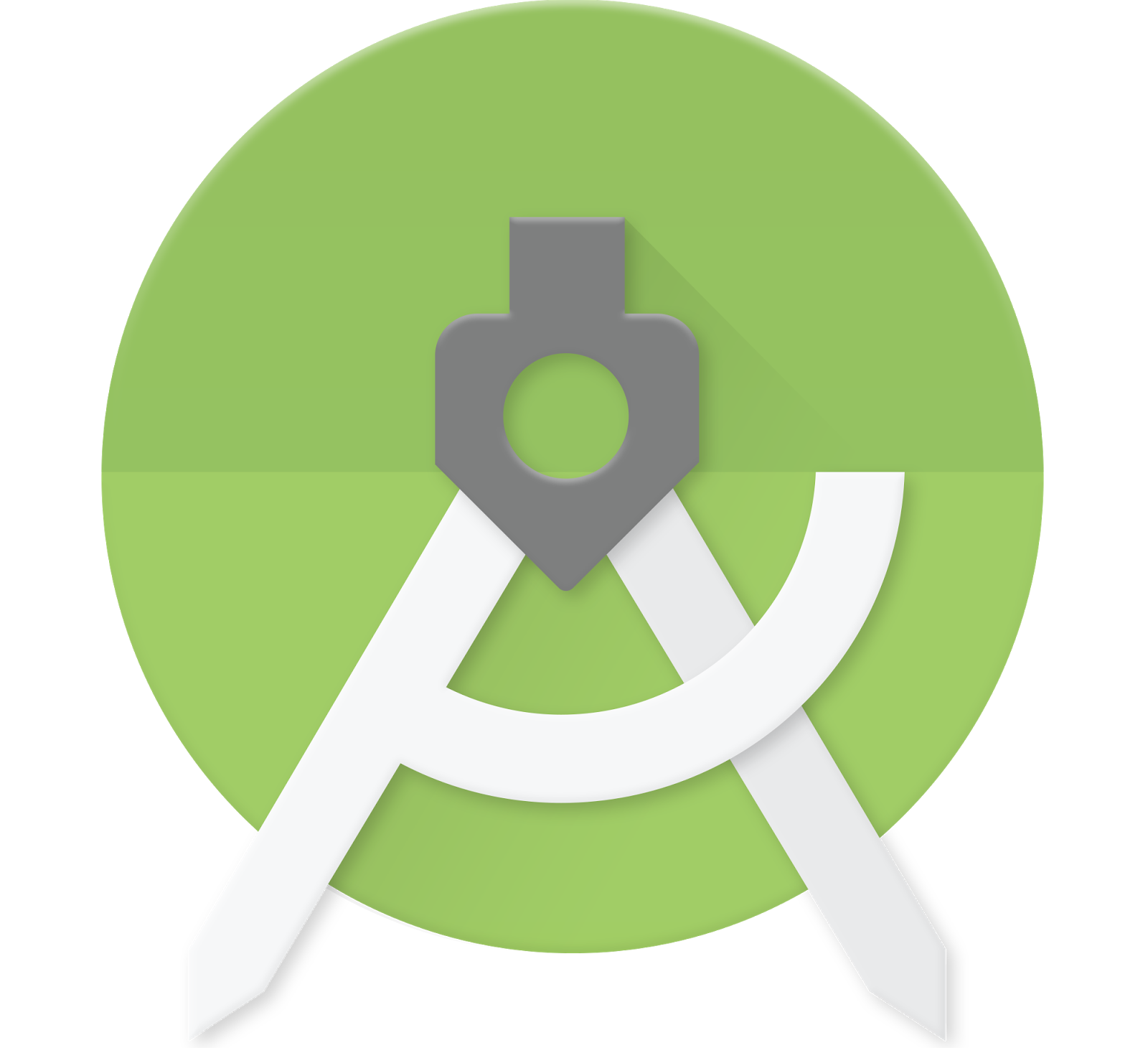 Google Unveils Preview Of Android Studio 2 0