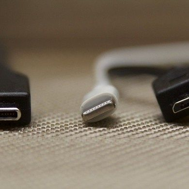 Are You Excited for USB Type-C on Smartphones?