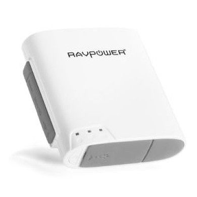 RAVPower RP-WD02 – Android Accessories Review