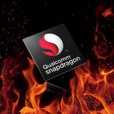 Would The LG G4 Fare Well With The Snapdragon 808?