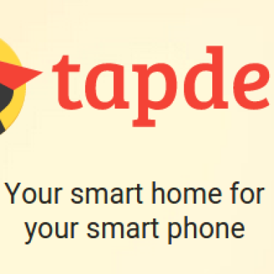 TapDeck Adds Community Collections Feature