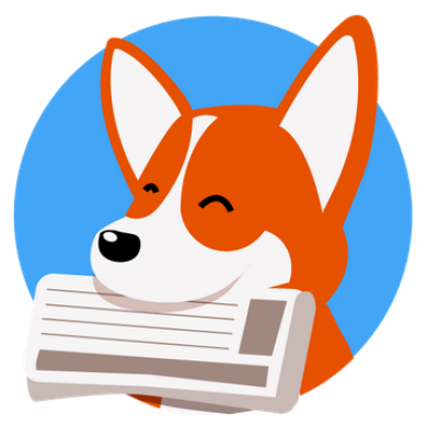 Interview with Corgi for feedly Developer Stanislav Dmitriev