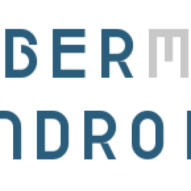 Interview With Developers of SaberMod & Hyper Toolchains