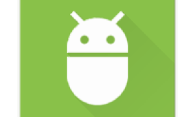 Fix Memory Leak in Lollipop With This Xposed Module