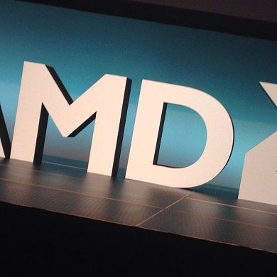 Samsung Attempts to Buy AMD – Speculation & Discussion
