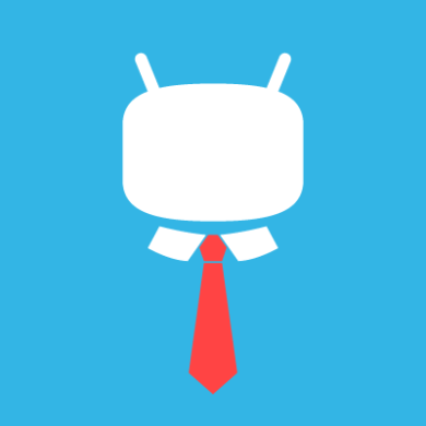 Sunday Debate: Corporate Cyanogen Good for Android?
