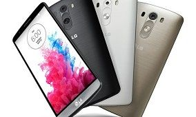 Hardware Mod to Fix Display Flickering, Overheating, and Reboots on the LG G3