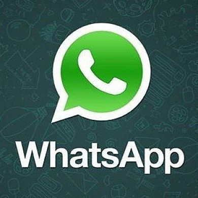 Latest WhatsApp Beta Update Hints at allowing Editing and Recalling Messages