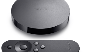 Nexus Player 5.1 LMY47D Rooted
