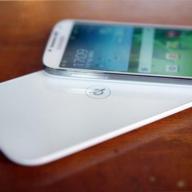 Your Favorite Wireless Charger?