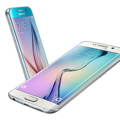 Fix For Galaxy S6 Memory Issues