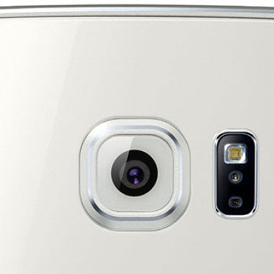 Is Your Galaxy S6 Flash Always On?
