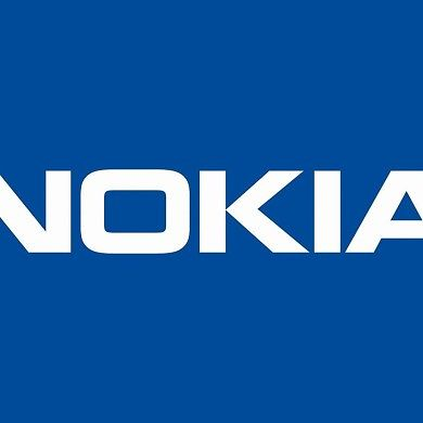 Nokia-branded Android smartphones will launch in first half of 2017