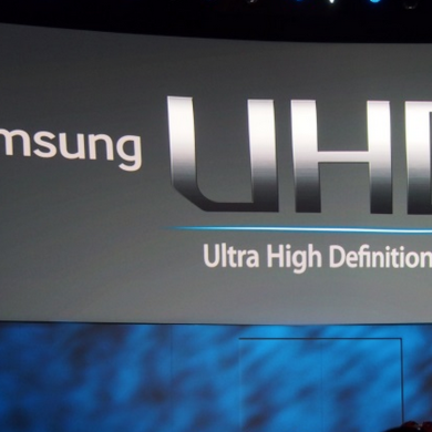 Why a 4K Display on the Note 5 Is a Very Smart Move