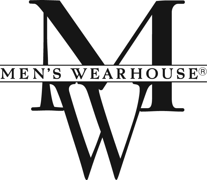 The Men's Wearhouse is committed to social and environmental sustainability on a local and national level. To this end, they recycle 1, tons of materials, they have sent two tractor trailers loaded with merchandise for hurricane relief efforts, and they donate $5 for every tuxedo rented to Cash for Schools.