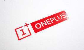OnePlus Gives Update on Payments Breach, Says 40,000 Accounts Were Affected