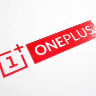 OnePlus Brings its Launcher, Community, Weather and Gallery Apps to the Play Store