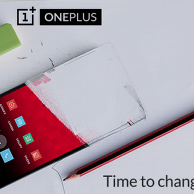 OnePlus Two: Expectations and Boundaries