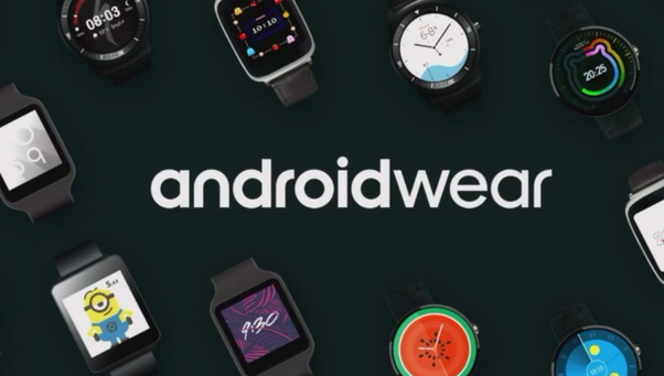 Android Wear 2.0 Rolling Out to Fossil, Casio and TAG ...