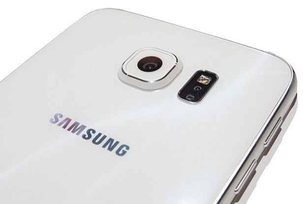 samsung galaxy s6 s6 edge to receive camera update. Black Bedroom Furniture Sets. Home Design Ideas