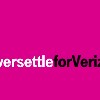 T-Mobile Steps Up The War Against Verizon