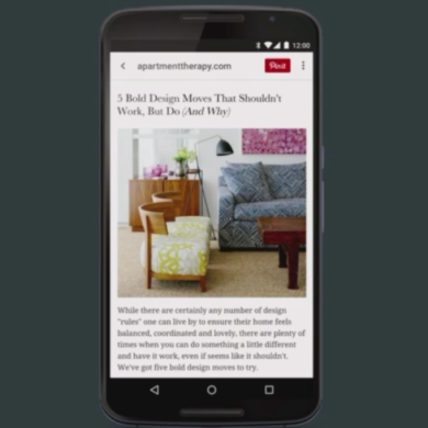 Webview Update on Android M Dev Preview