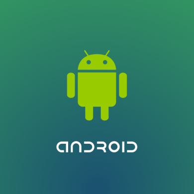 What Is Your Favorite Custom ROM for Your Device?