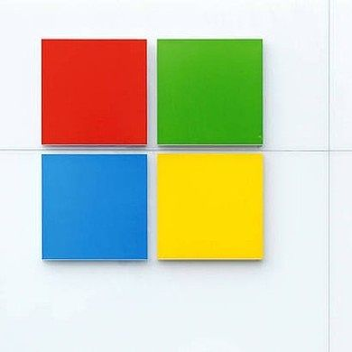 Microsoft Reaches Pre-Install Agreement With New OEMs