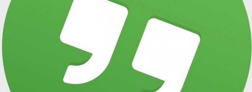 Hangouts v17 Prepares for Better Integration of Chat Messages During Voice Calls