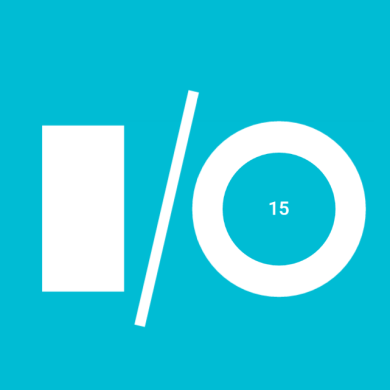 What's One Thing You Wanted to See Announced at Google IO but Didn't?