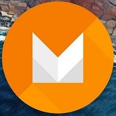 Audio-Focused APIs Mark Promising Direction for Android