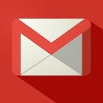 Gmail v7.2 Prepares to Add Support for S/MIME Enhanced Encryption