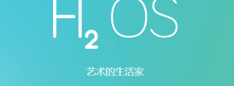 how to make android look like ios 8 xda
