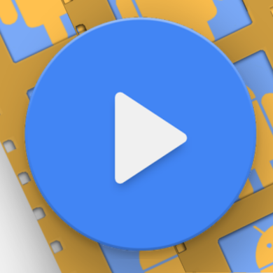 MX Player Officially gets AC-3 Audio Support
