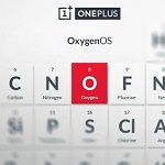 Latest OxygenOS Open Betas Bring Android 7.1.1 to the OnePlus 3 & 3T